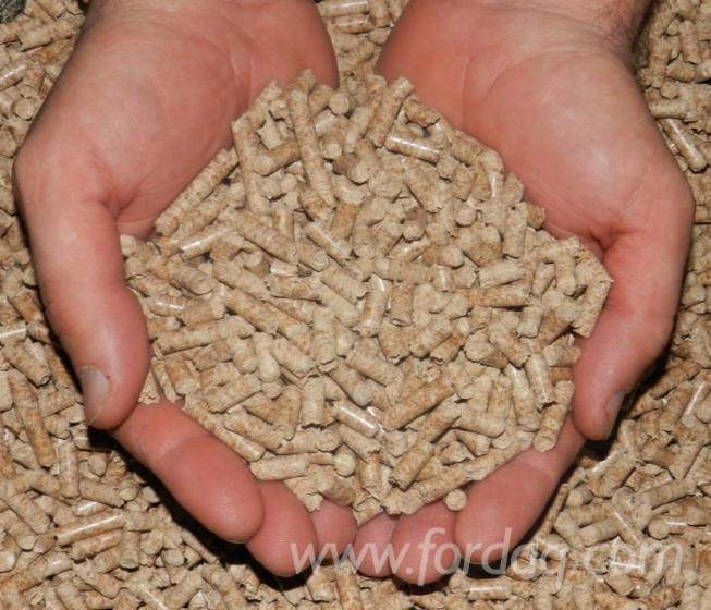 Pine-Pellet-A1-15-kg