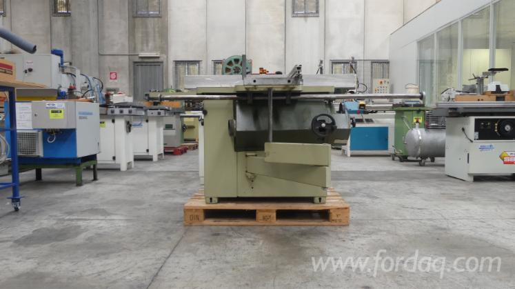 Used-Combined-Machine-Minimax-CU