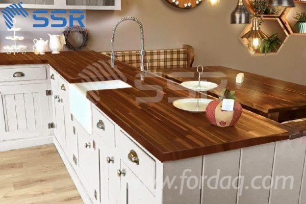Oil-Acacia-Table-Top--Butcher-Block