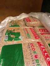 null - Wood Pellets from beech and fir