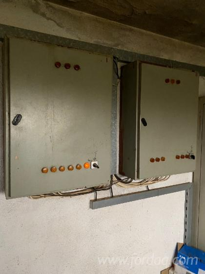 Full-Computer-Controlled-Kiln-Driers-for-Two-Driers-about-both-150m3-Timber