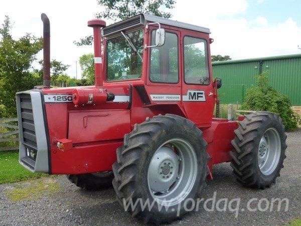 Compra-de-Tractor-Agr%C3%ADcola-Massey-Ferguson-MF-1250-4WD-Usada