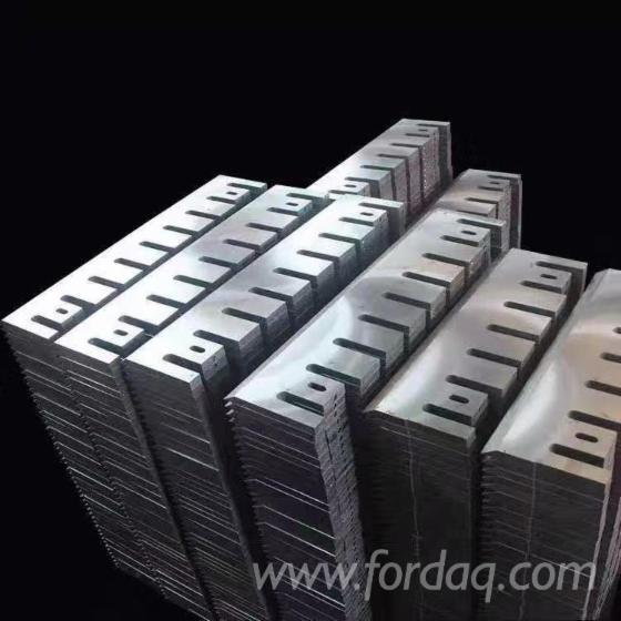 Vender-Trituradoras---Lascas-E-Serragem-Nanjing-Novo