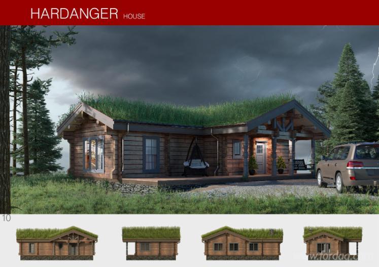 Naturstammhaus--Kiefer---F%C3%B6hre