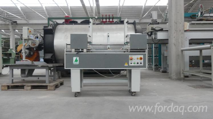 Used-Automatic-Bevelling-Machine-for-Shutter-Slats