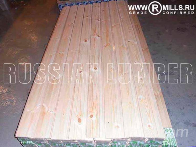 Massivholz--Kiefer---F%C3%B6hre