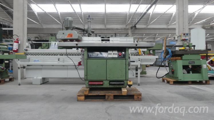Used-Spindle-Milling-Machine-SAC-TS