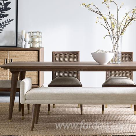 Dining-Room-Sets-Furniture-Items-%28Chairs-Tables%29