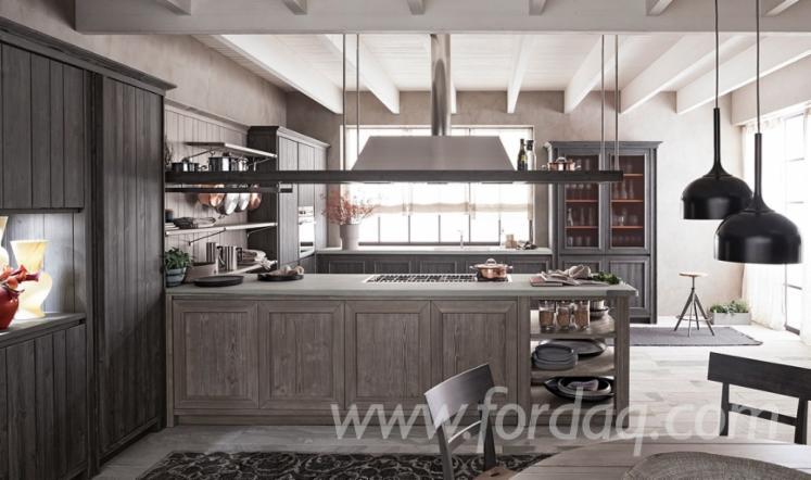 Buying-Oak-Kitchen