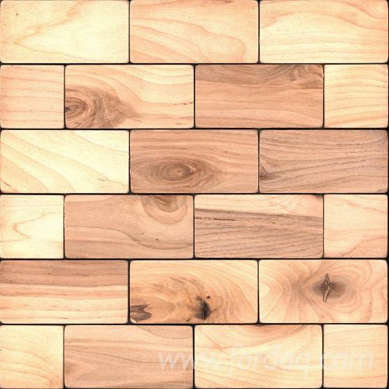 Puno-Drvo