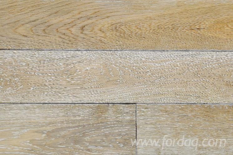 Engineered-Oak-Flooring