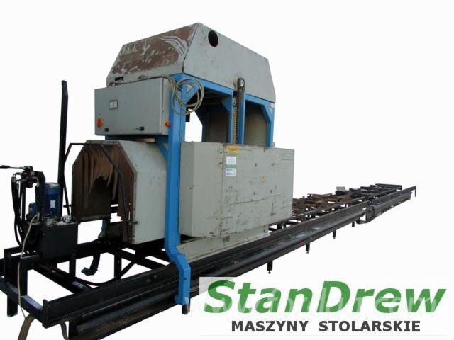 Vertical-and-Horizontal-Sawmill-WALTER-TTPP