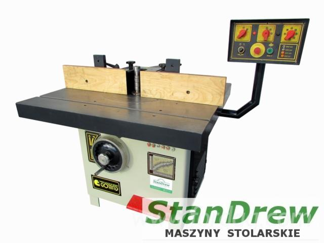 Moulding-And-Planing-Machines---Other-GOMAD-FD2-%D0%91-%D0%A3