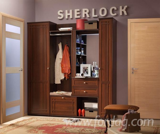 Hallway-Sets