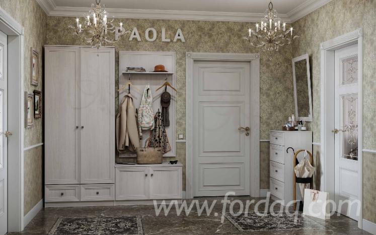 Hallway-%22Paola%22
