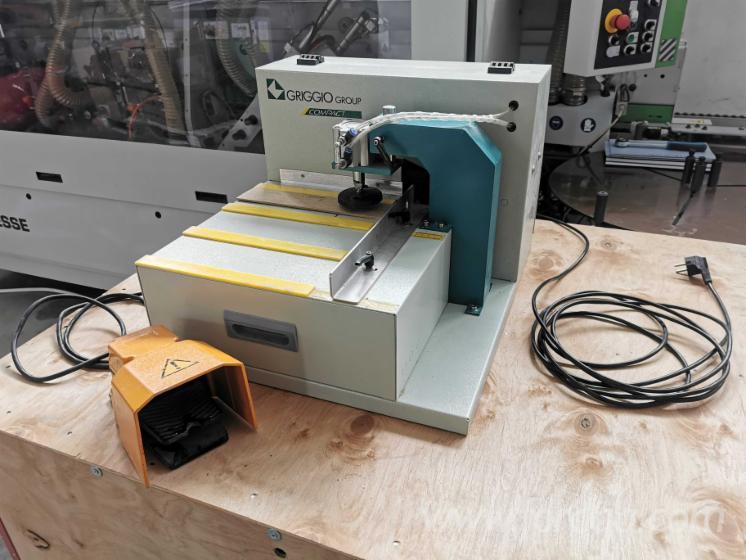 Used-Corner-Rounding-Machine-Griggio-Compact