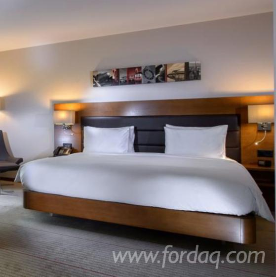 Full-Single-Beds-with-Nightstands