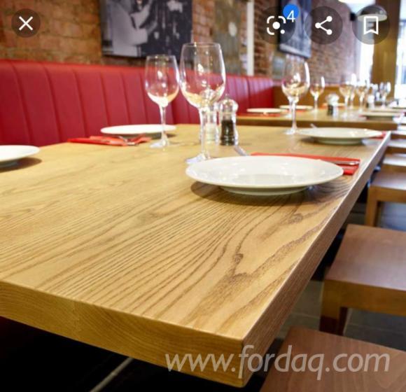 Compro-Tavoli-Da-Pranzo-Latifoglie-Europee-Frassino-%28marrone%29