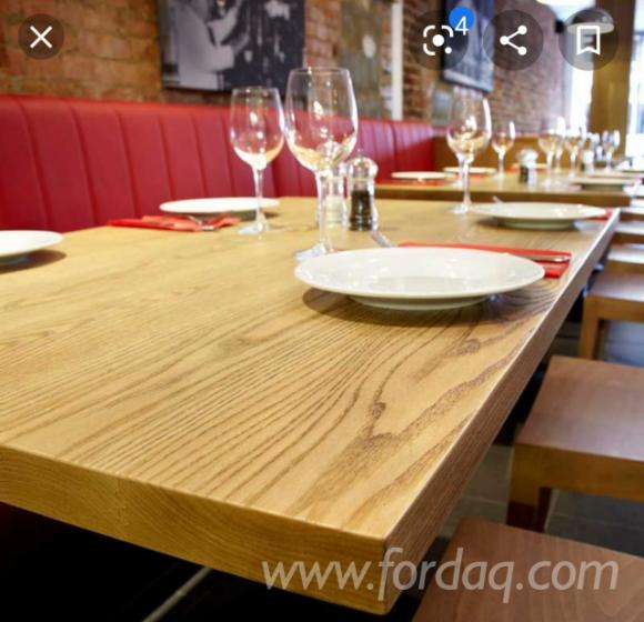 Solid-Ash-Dining-Tables