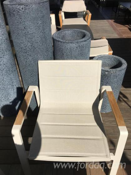 Outdoor-Aluminum--Chairs