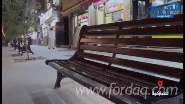 Comprar-Bancos-De-Jardim-Madeira-Maci%C3%A7a-Europ%C3%A9ia