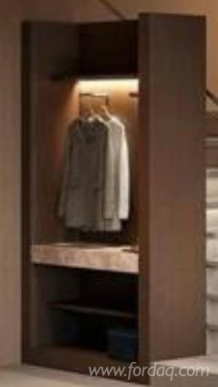 Szafy---Garderoby