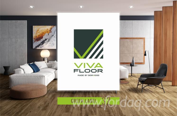 VivaFloor--Y%C3%BCksek-Yo%C4%9Funlukta-Liflevha-%28HDF%29
