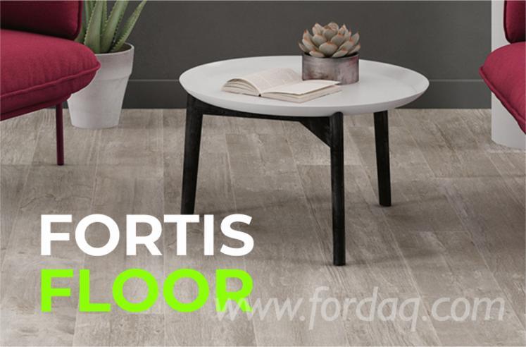 Fortis-Floor--Y%C3%BCksek-Yo%C4%9Funlukta-Liflevha-%28HDF%29