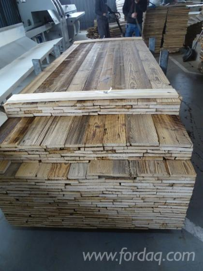 Half-Edged-Spruce-Boards-for-Sale