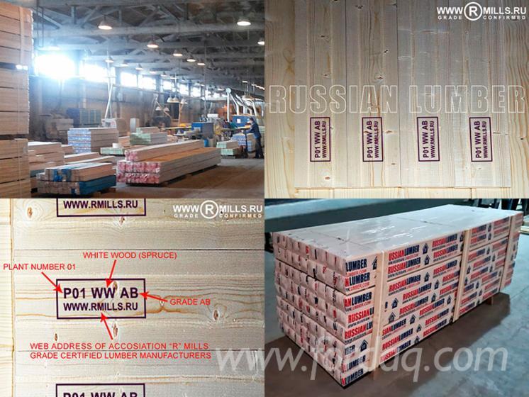 Painel-De-Parede-Interior-Abeto---Whitewood-Vologda-R%C3%BAssia-%C3%80