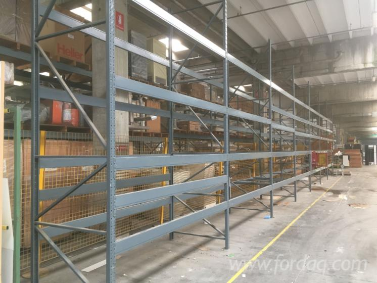 Used-Shelving-System-Strong-Block