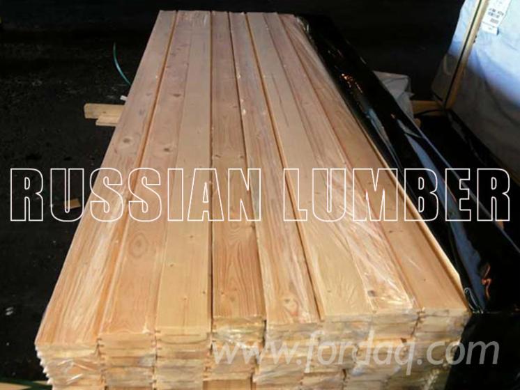 Spruce-Flooring