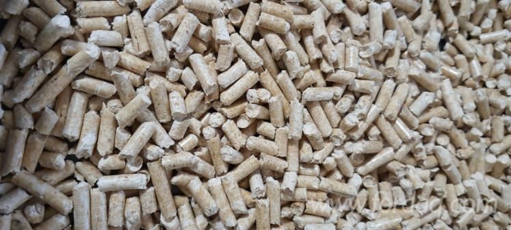 Vender-Pellets-De-Madeira-Pinus---Sequ%C3%B3ia-Vermelha