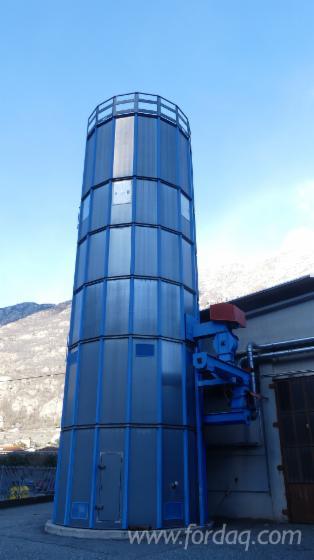 Storage-System-Tekno-Impianti-TFM