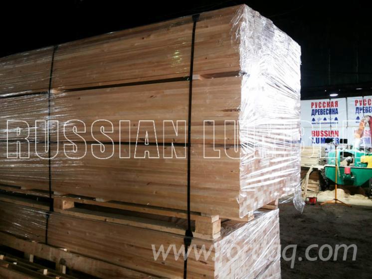 Birch-S4S---PAR-Frame-Grade-Strips-For-Upholstery-Furniture