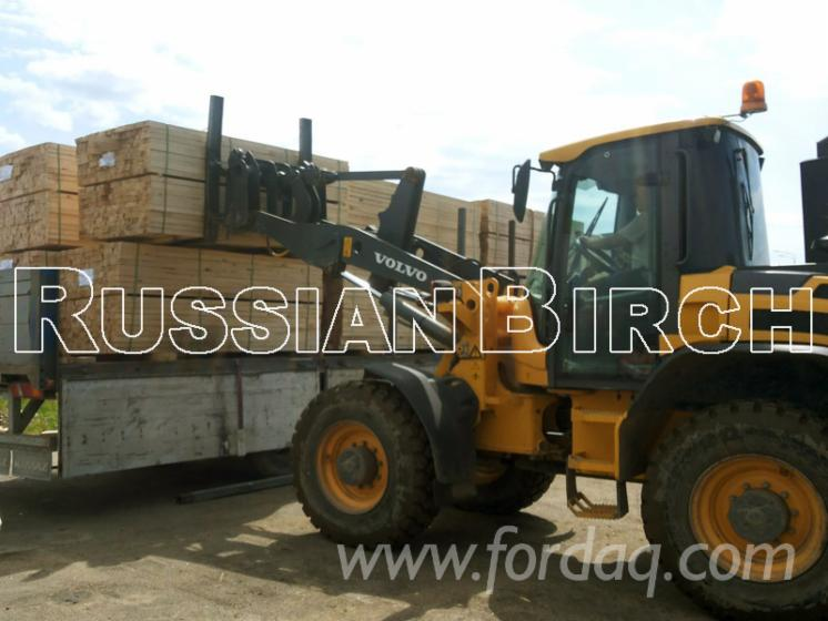Russian-Birch--KD--25x75-175mm-for-Sofas