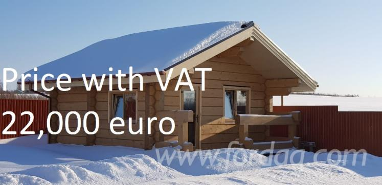 Selling-Pine-Scandinavian-Style-House