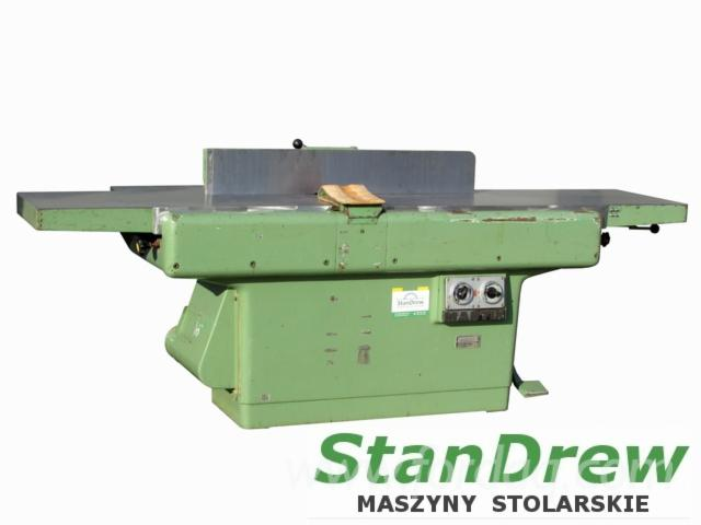 Surface-Planers-Martin-T51-Polovna