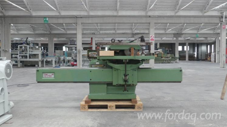 Used-Tenoning-Machine-Aldo-Berrone-TM