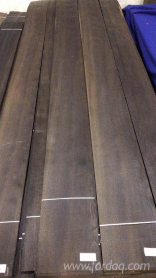 Smoked-Oak-Natural-Veneer