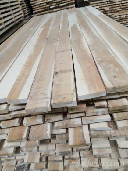 Birch-Planed-Lumber