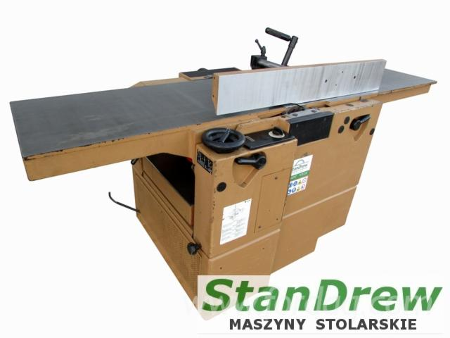 Selling-Used-SCM-2250-Planer-Thicknesser-for