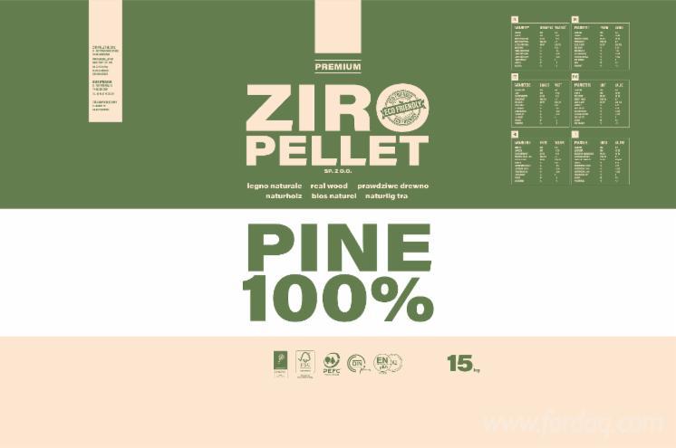 DINplus-ENplus-Spruce-Pine-Pellets-for-Sale