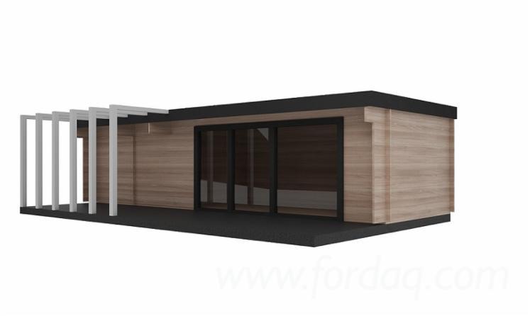 Casa-De-Troncos-Escuadrados-Picea-De-Siberia-Madera-Blanda-Europea-32-8-m2-%28sqm%29