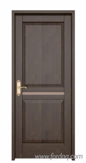 Blind-Interior-Door