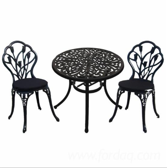 Top-Selling-Cast-Aluminium-Garden-Furniture-Tulip-3