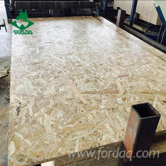 Waterproof-OSB-Boards-for-Furniture--Package