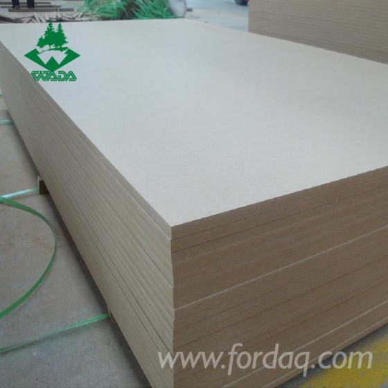 Venta-MDF-2-5--3--4--5-30-mm