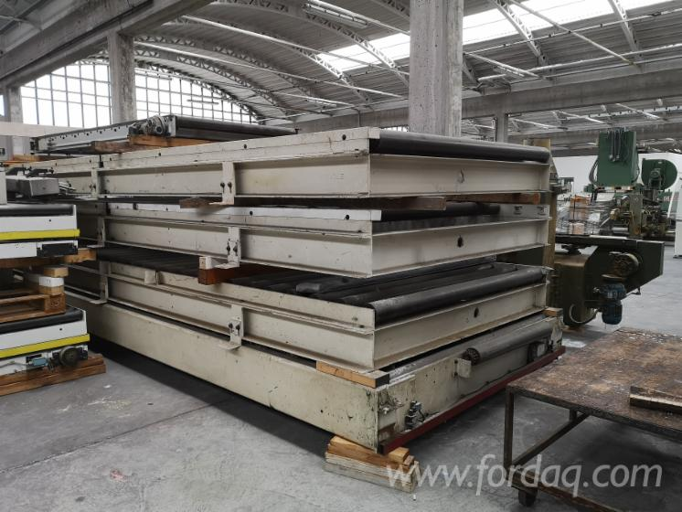 Motorized-Roller-Conveyors-Rulliere