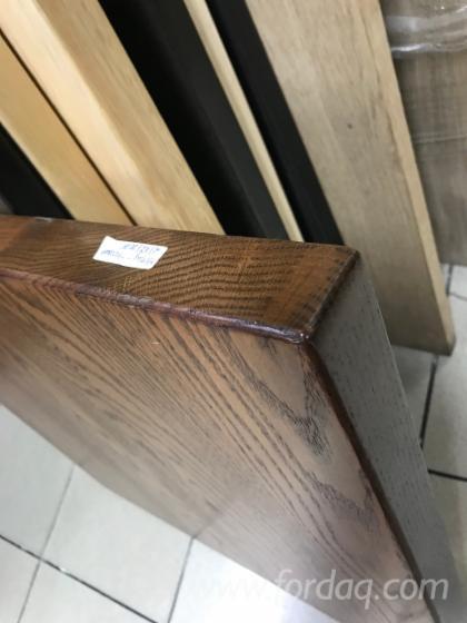 Black-Walnut--Red-Oak-Table